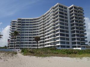 700 S Ocean Boulevard, 704, Boca Raton, FL 33432