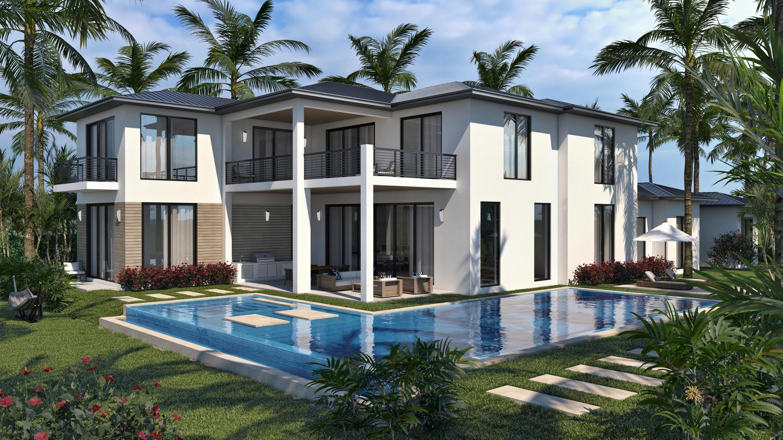 1004 Rhodes Villa Avenue Delray Beach, FL 33483 photo 2