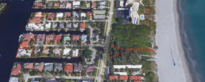 1004 Rhodes Villa Avenue Delray Beach, FL 33483 photo 4