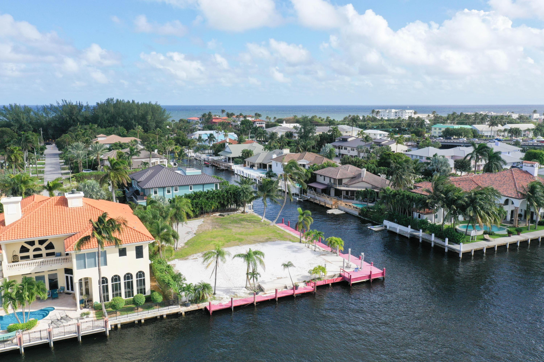 1004 Rhodes Villa Avenue Delray Beach, FL 33483 photo 9