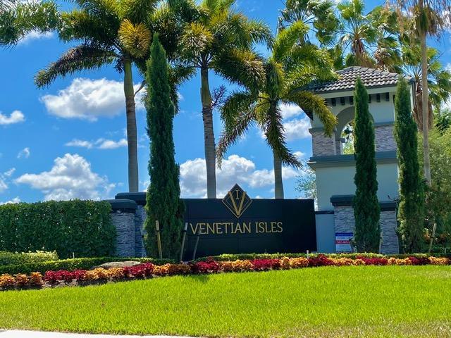 8529 Royal Verona Circle Boynton Beach, FL 33472