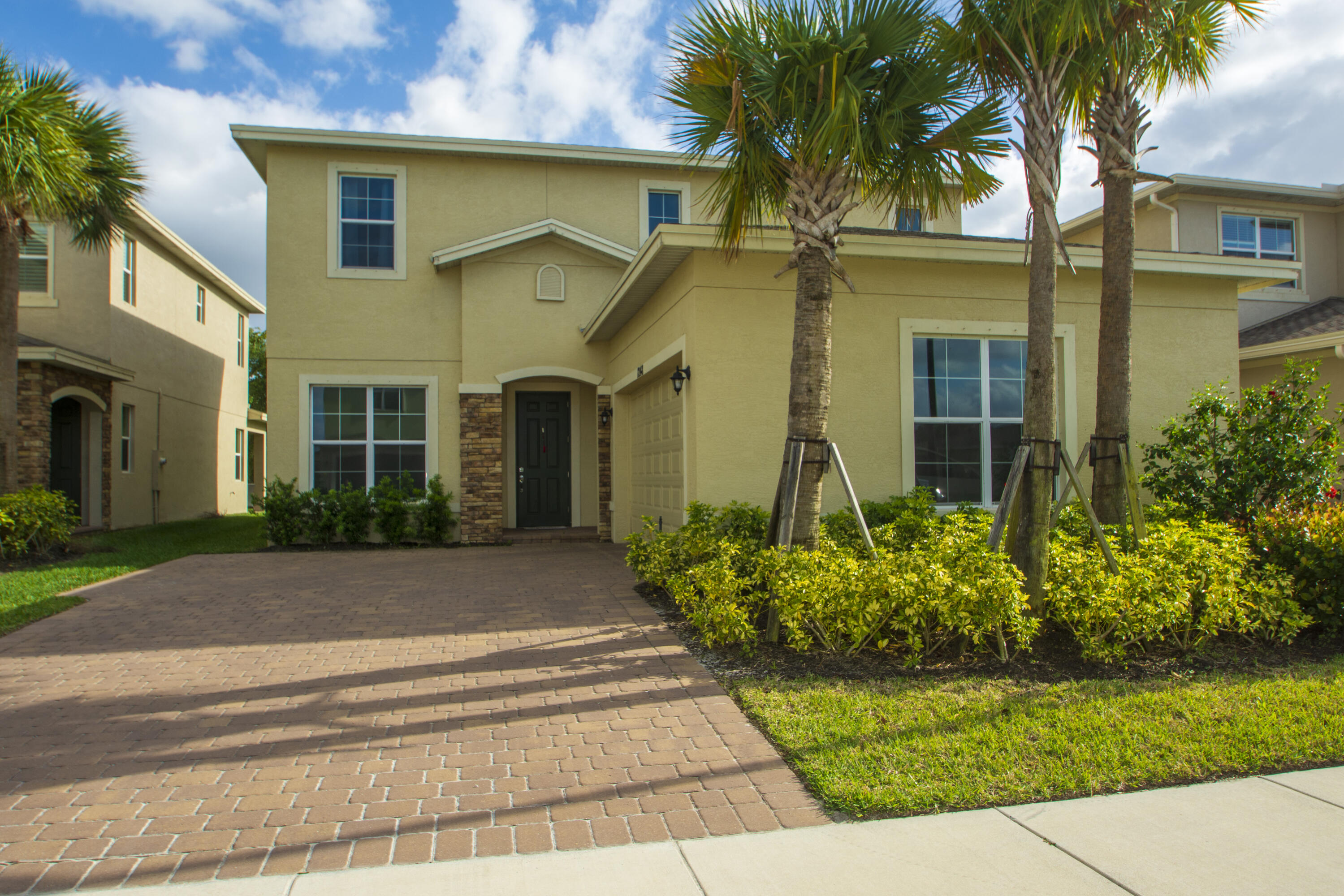 Home for sale in Vizcaya Falls Port Saint Lucie Florida