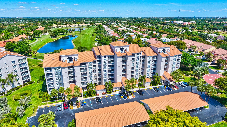 17047 Boca Club Boulevard 144a  Boca Raton, FL 33487