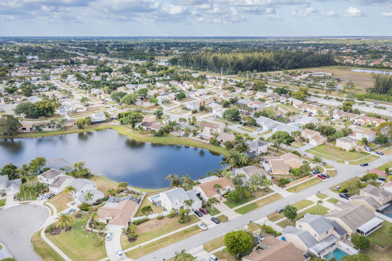 9874 Robins Nest Road Boca Raton, FL 33496 photo 85