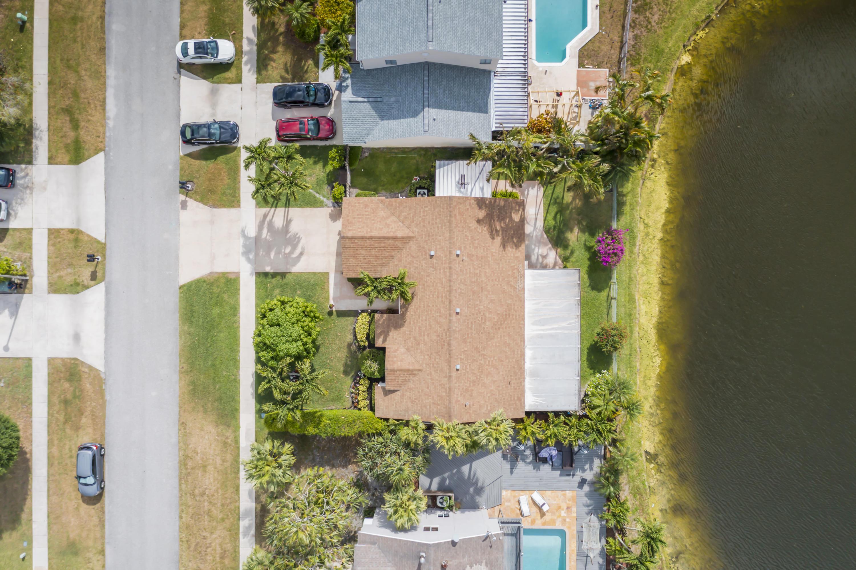 9874 Robins Nest Road Boca Raton, FL 33496 photo 87