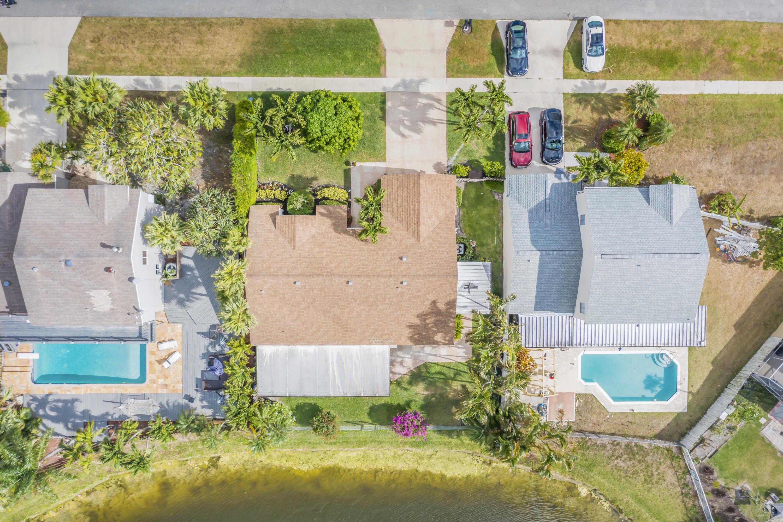 9874 Robins Nest Road Boca Raton, FL 33496 photo 88