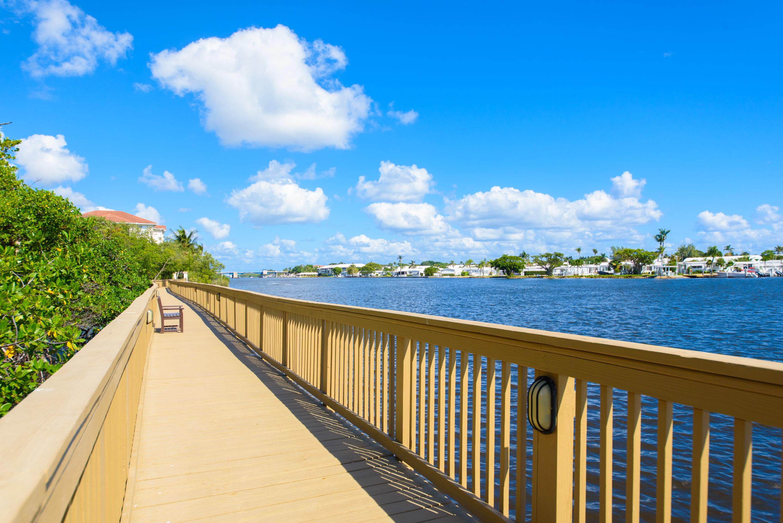 4402 Tuscany Way Boynton Beach, FL 33435 photo 15