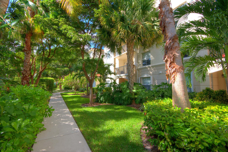 4402 Tuscany Way Boynton Beach, FL 33435 photo 34