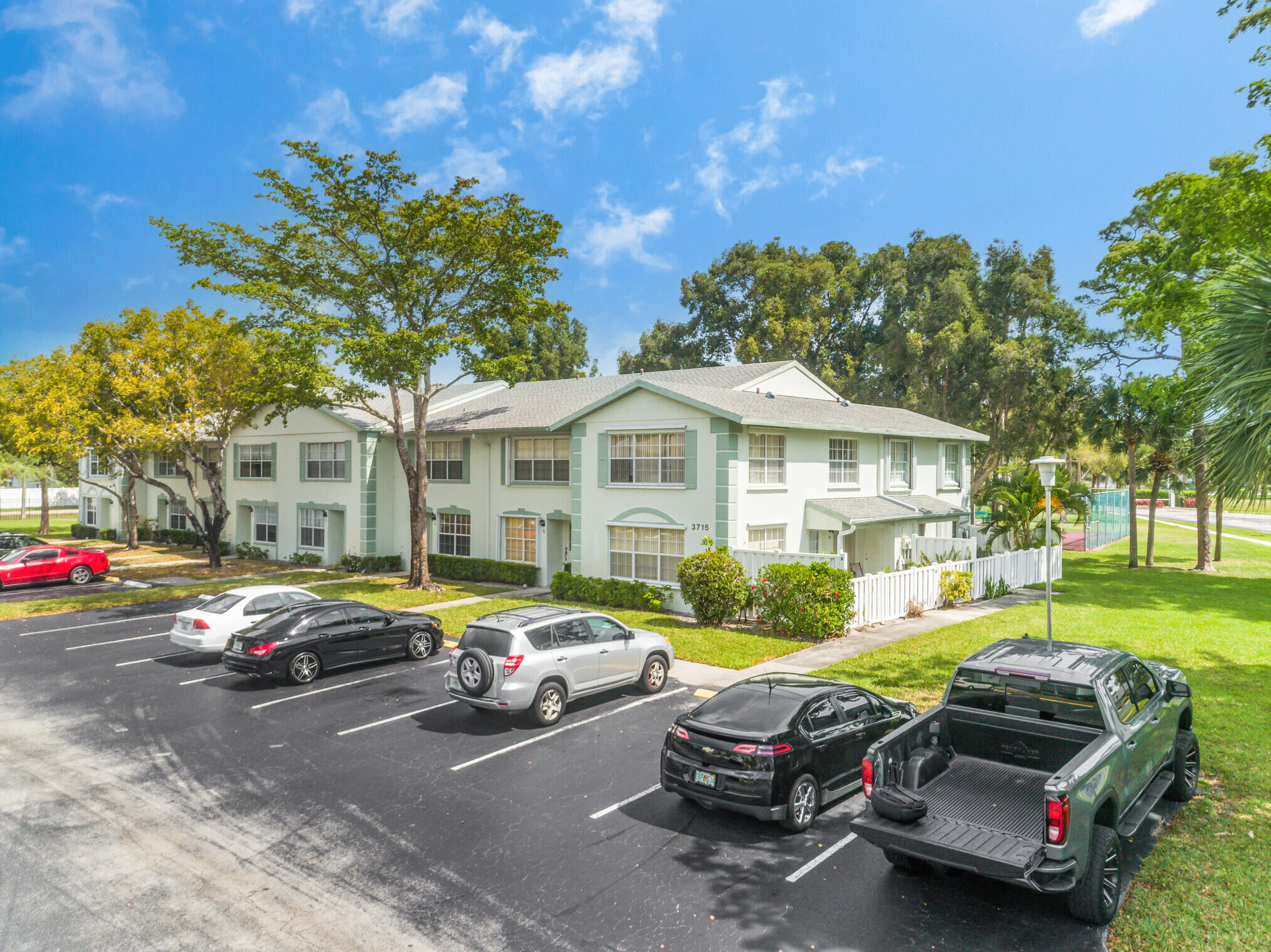 3715 Savoy Lane F West Palm Beach, FL 33417 photo 19