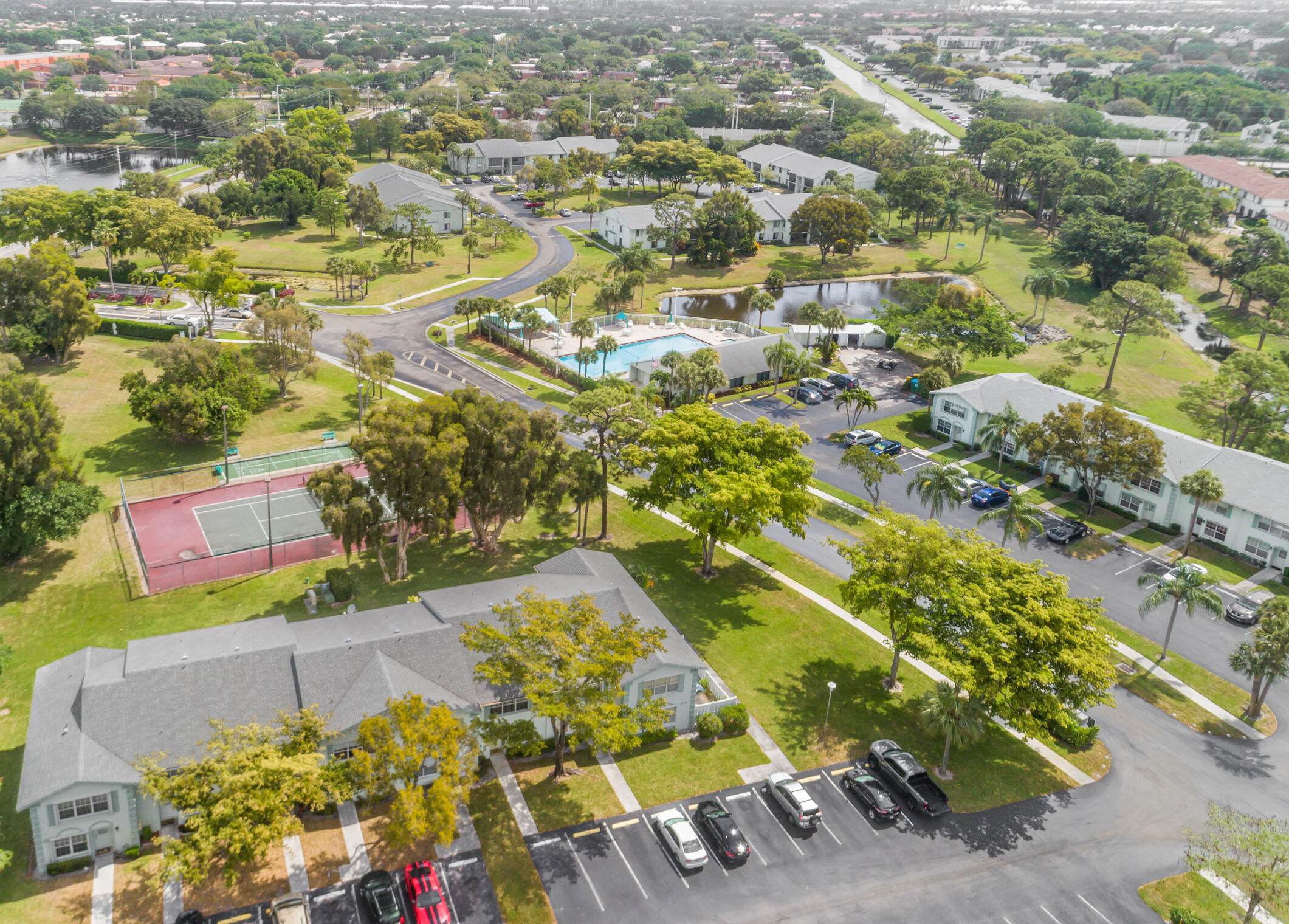3715 Savoy Lane F West Palm Beach, FL 33417 photo 21