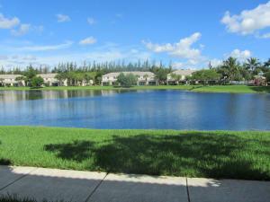 5072 Palmbrooke Circle, West Palm Beach, FL 33417