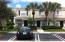 5072 Palmbrooke Circle, West Palm Beach, FL 33417