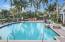 19614 Star Island Drive, Boca Raton, FL 33498