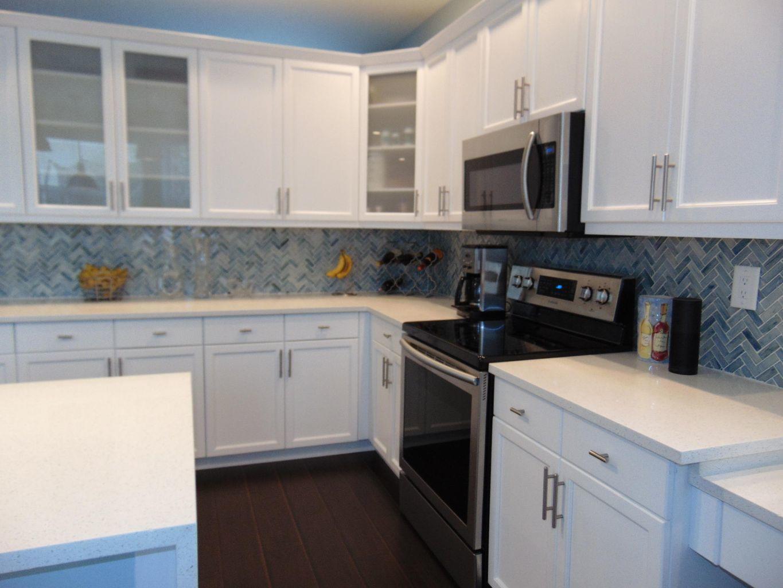 9072 Dupont Place Place Wellington, FL 33414 photo 13