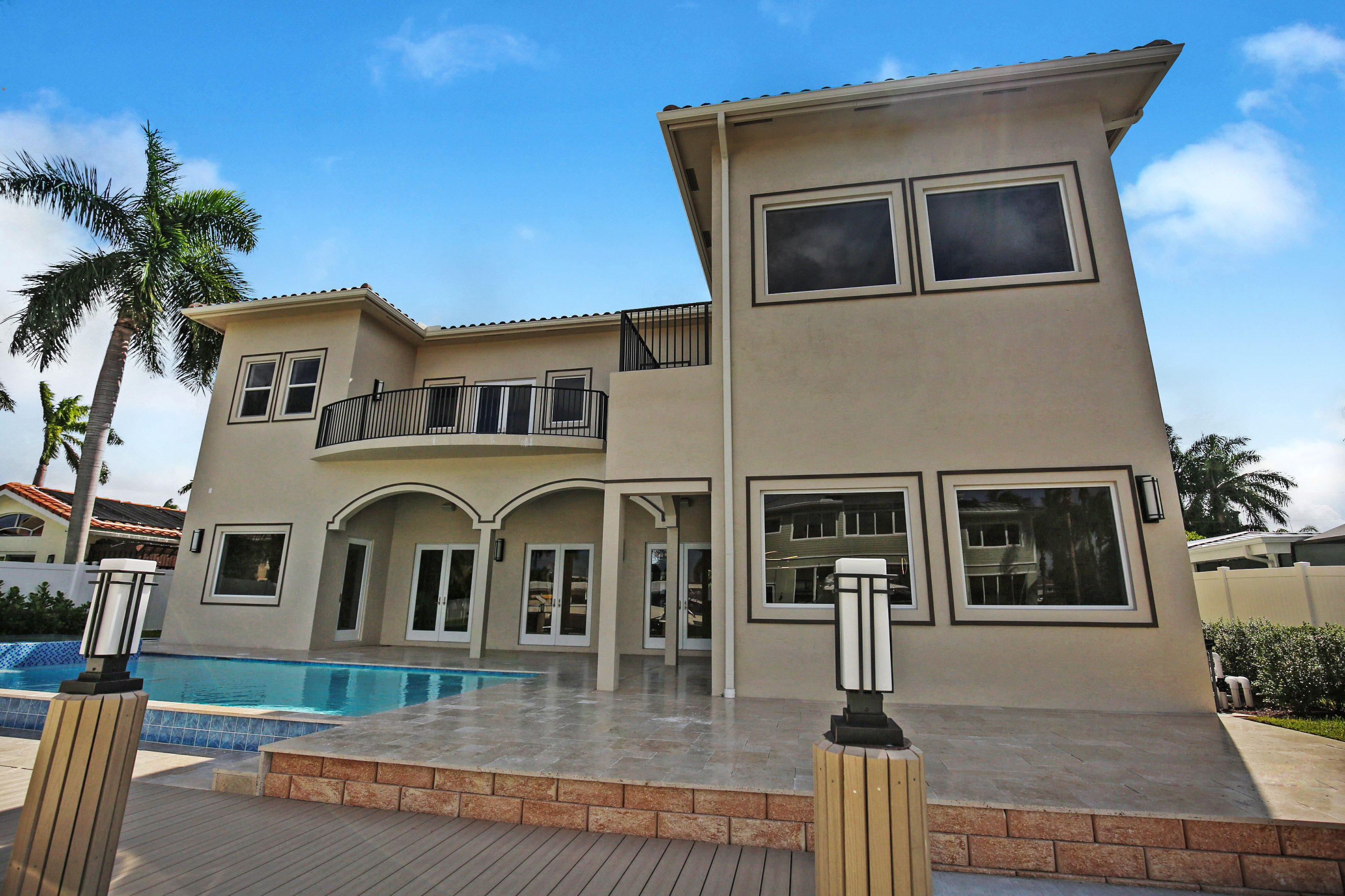 801 NE 69th Street Boca Raton, FL 33487 photo 20