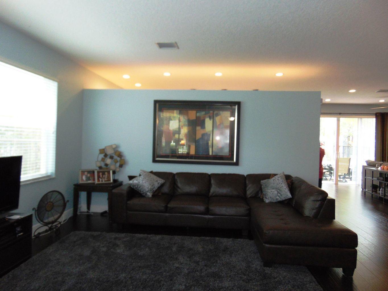 9072 Dupont Place Place Wellington, FL 33414 photo 19