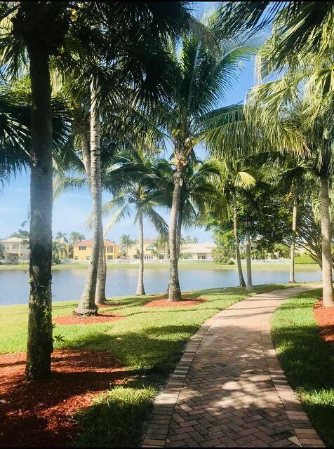 9072 Dupont Place Place Wellington, FL 33414 photo 47