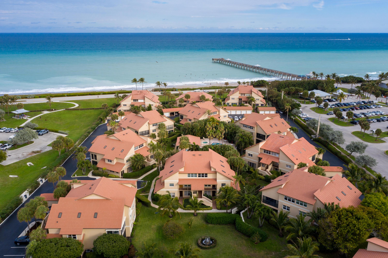 Home for sale in Beachcomber Jupiter Florida