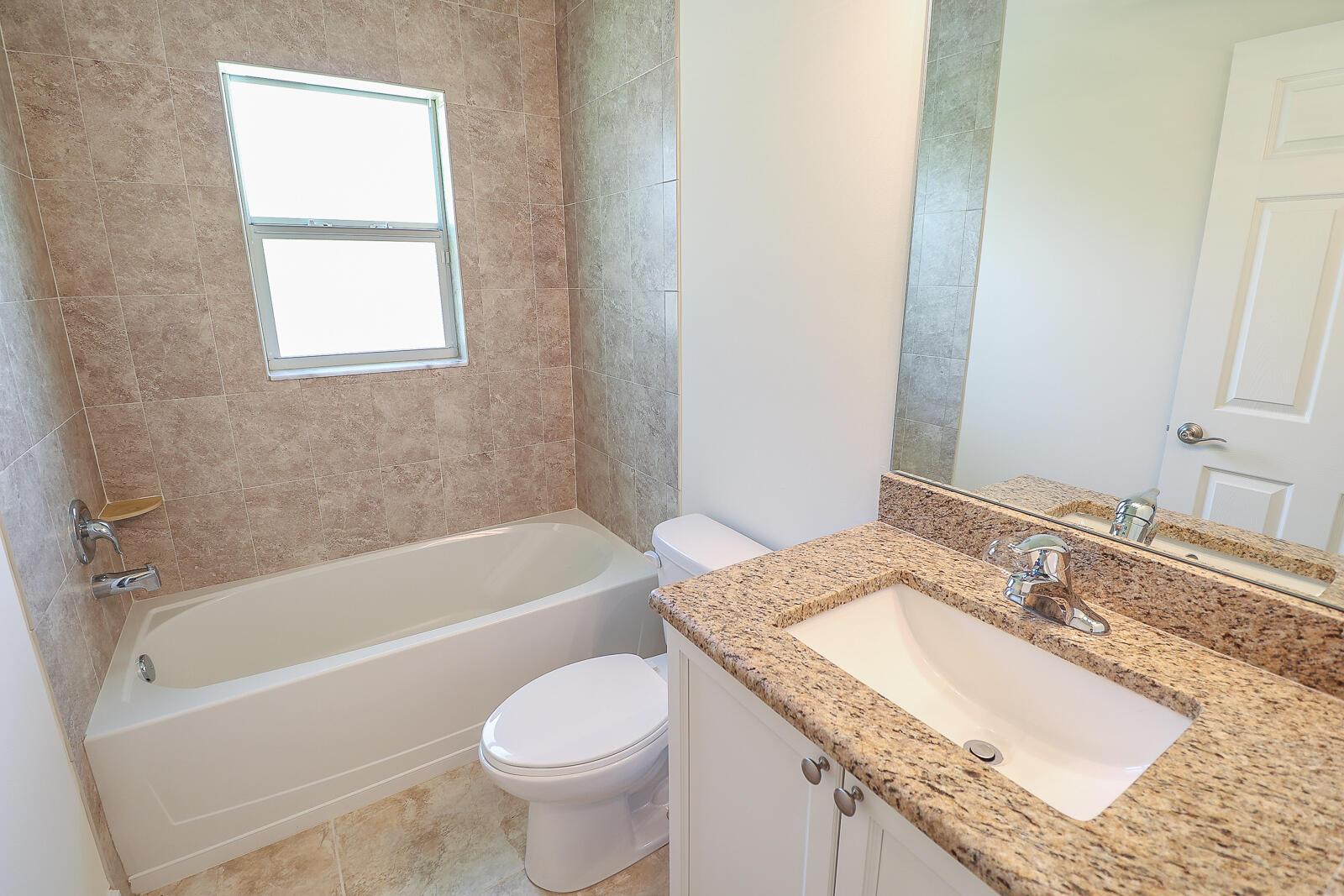 36-Bathroom 2
