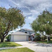 149 Ponce De Leon Street  Royal Palm Beach FL 33411