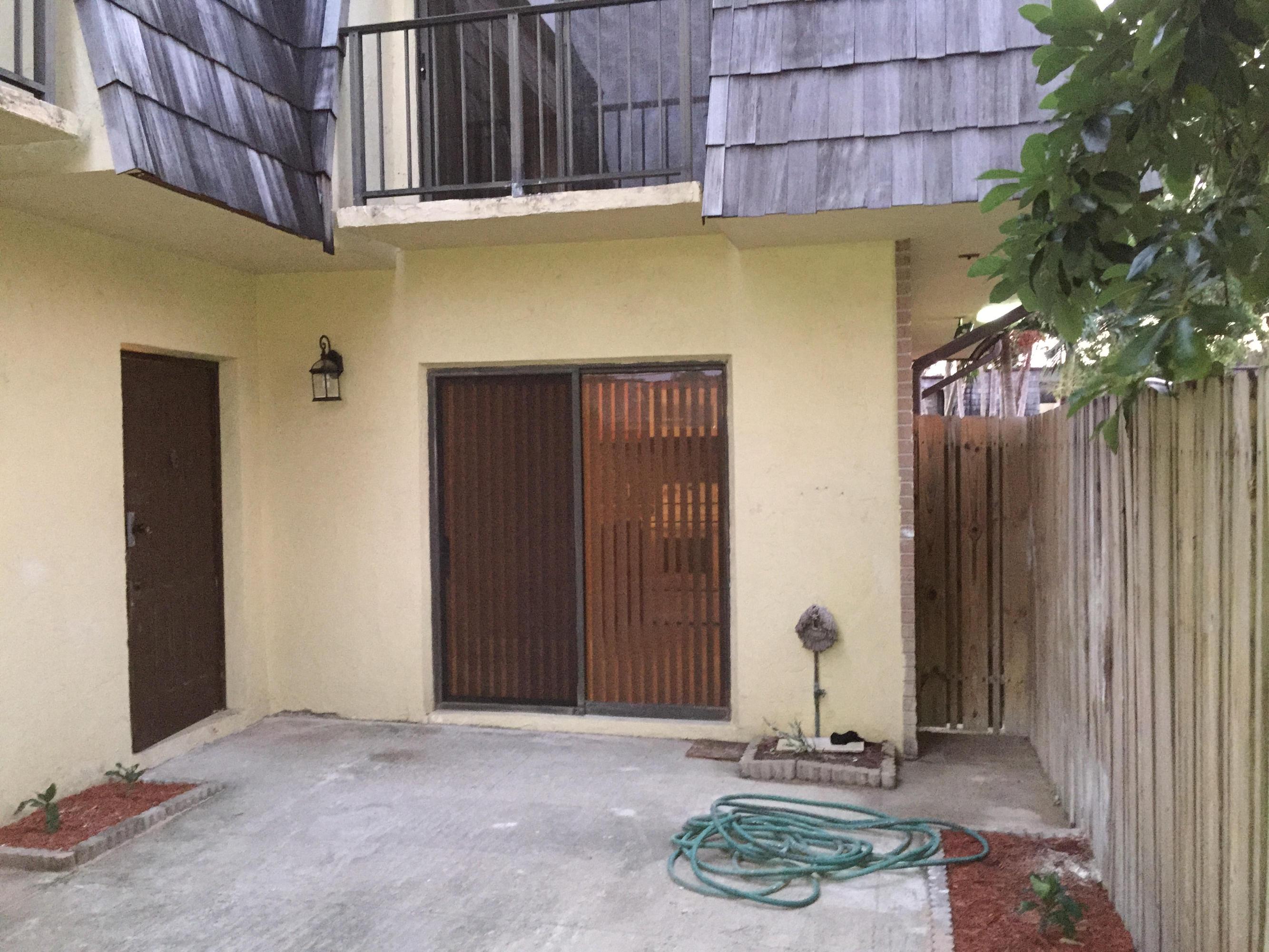 4641 Cherry Road - 33417 - FL - West Palm Beach
