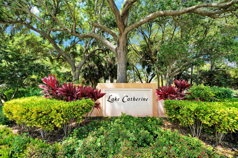 3304 Lakemont Court Palm Beach Gardens, FL 33403 photo 31