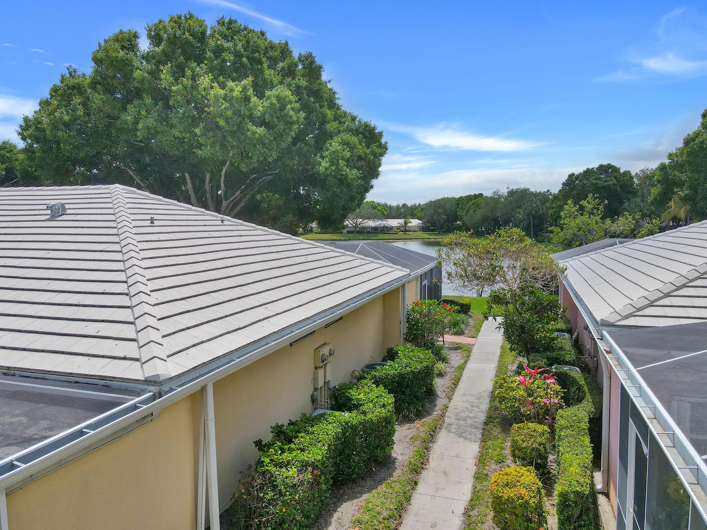 3304 Lakemont Court Palm Beach Gardens, FL 33403 photo 30