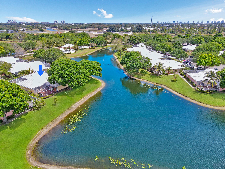 3304 Lakemont Court Palm Beach Gardens, FL 33403 photo 19