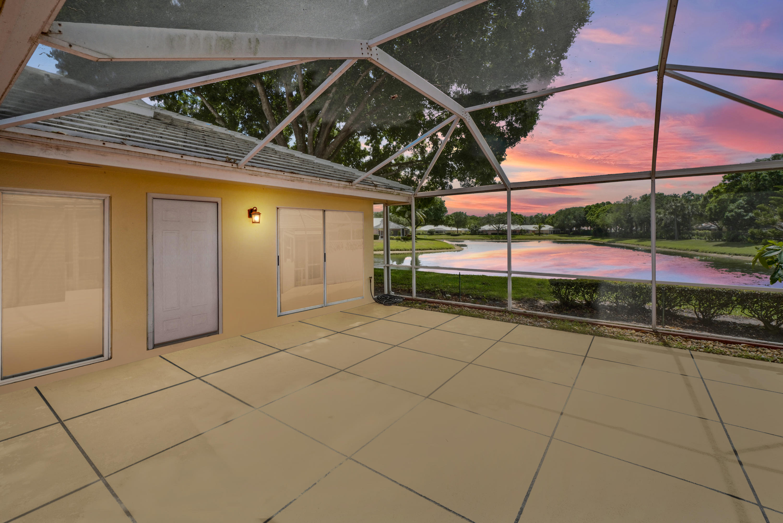 3304 Lakemont Court Palm Beach Gardens, FL 33403 photo 23