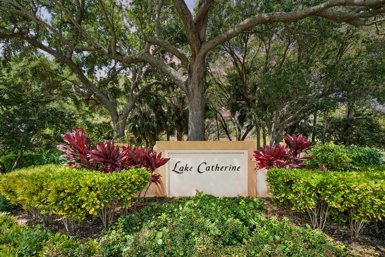 3304 Lakemont Court Palm Beach Gardens, FL 33403 photo 2