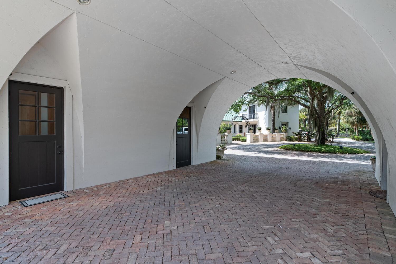 13401 55th St S Wellington FL-large-090-