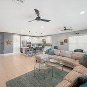 10924 SW Sunray Street Port Saint Lucie, FL 34987 photo 15