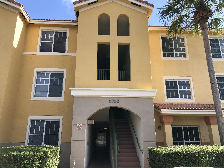 6760 Heritage Grande 6208 Boynton Beach, FL 33437 photo 2