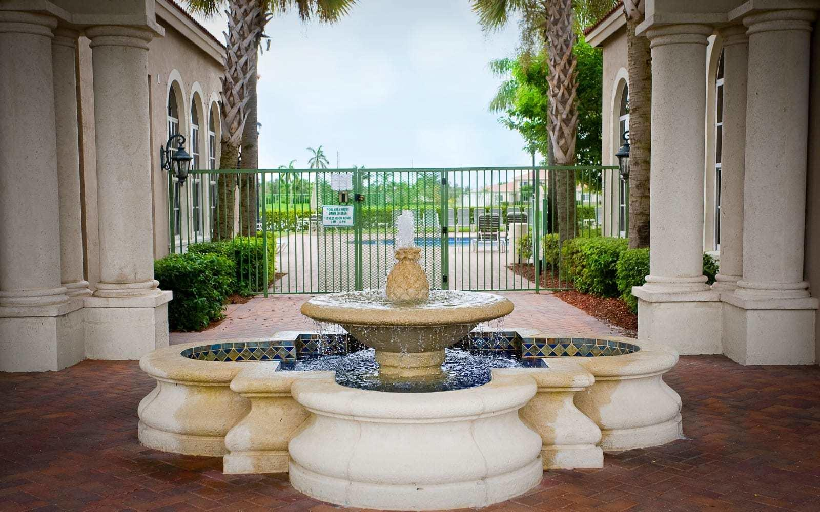 6760 Heritage Grande 6208 Boynton Beach, FL 33437 photo 7