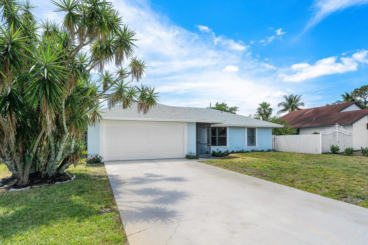 5108 Palm Ridge Boulevard Delray Beach, FL 33484 photo 26