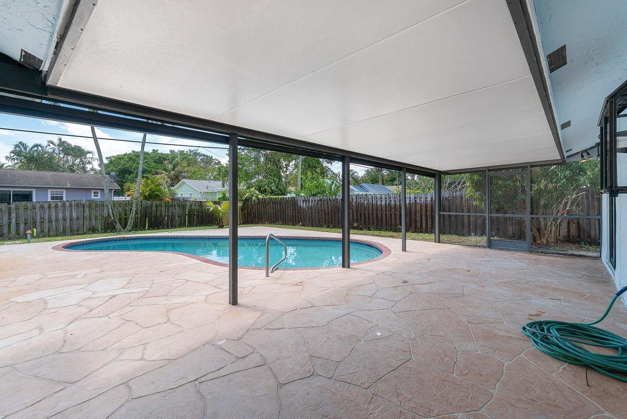 5108 Palm Ridge Boulevard Delray Beach, FL 33484 photo 23