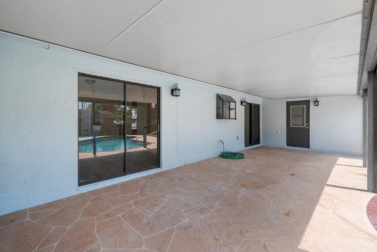 5108 Palm Ridge Boulevard Delray Beach, FL 33484 photo 22