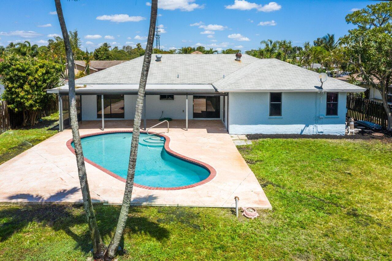 5108 Palm Ridge Boulevard Delray Beach, FL 33484 photo 3