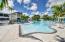 7 Stratford Drive, F, Boynton Beach, FL 33436