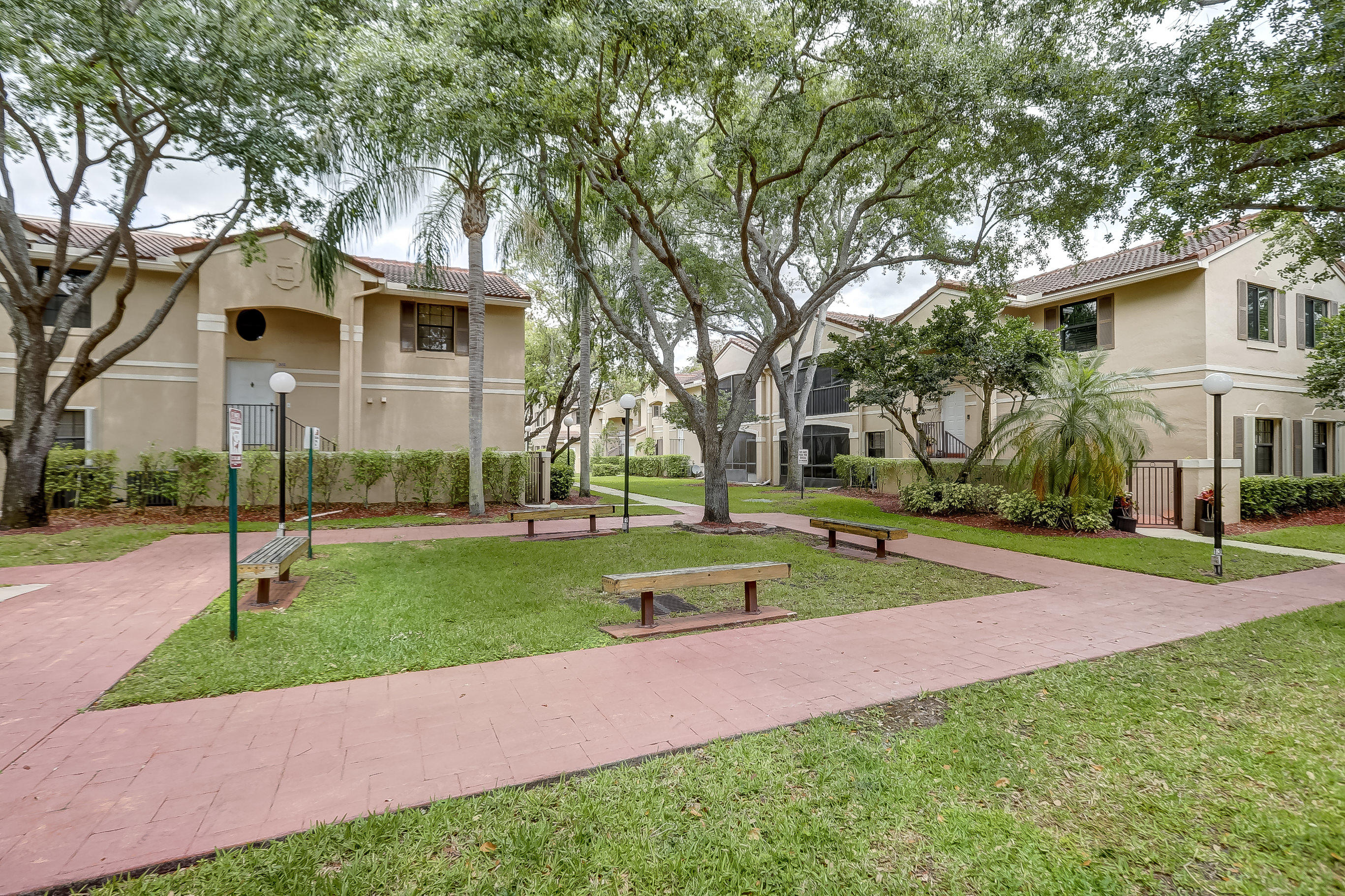 402 SW 158th Terrace 204 Pembroke Pines, FL 33027 photo 52
