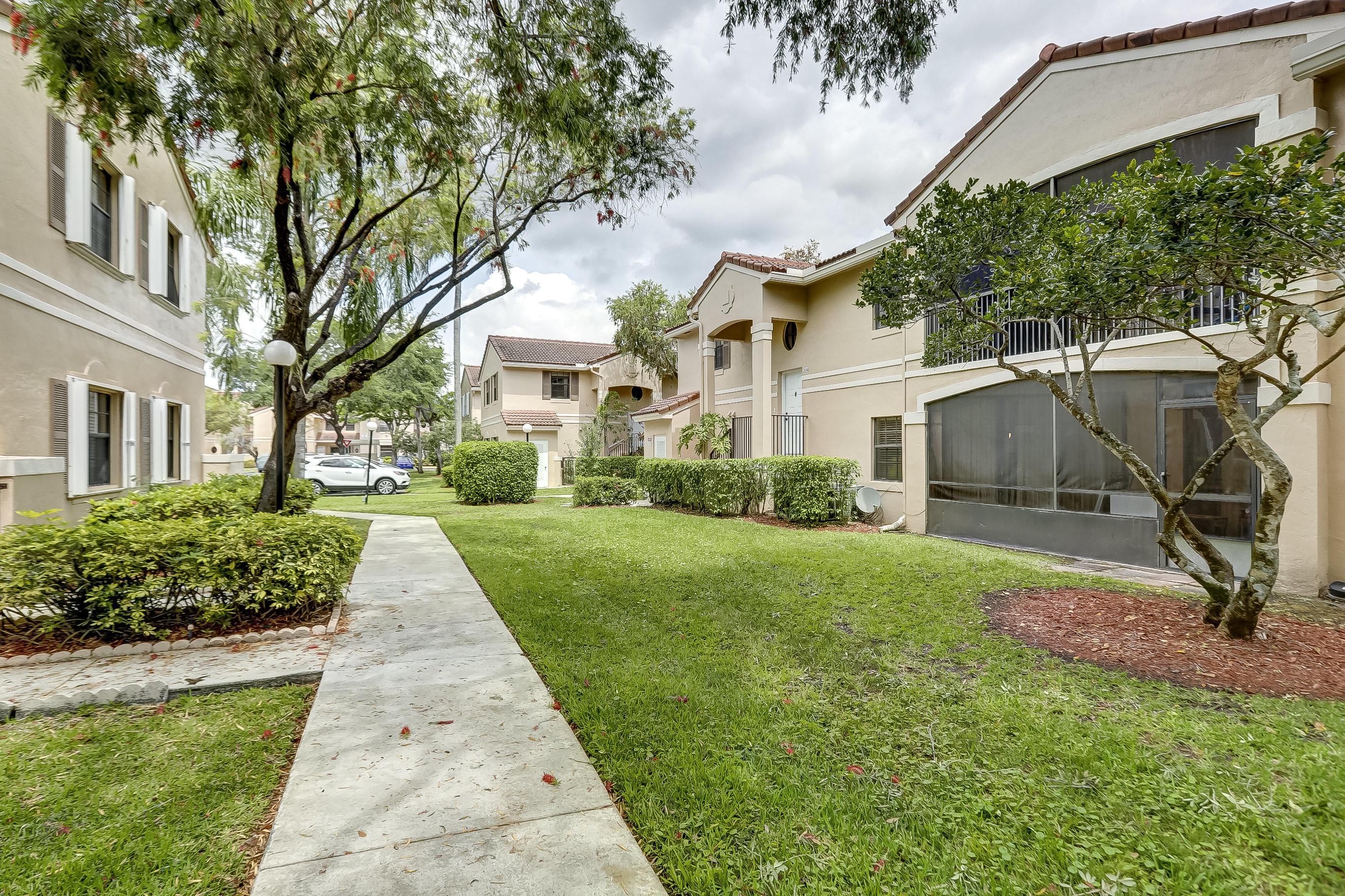 402 SW 158th Terrace 204 Pembroke Pines, FL 33027 photo 50
