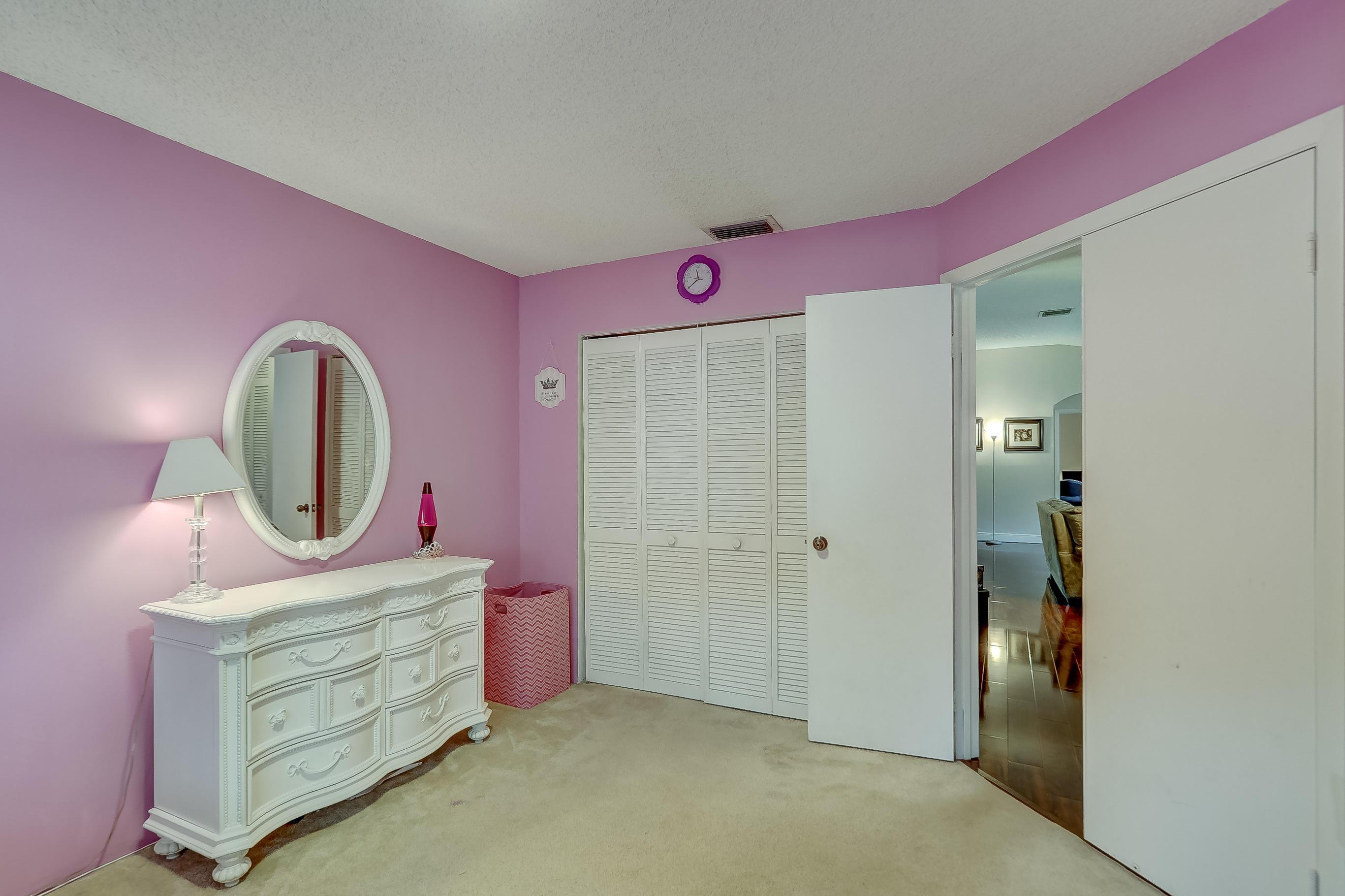 402 SW 158th Terrace 204 Pembroke Pines, FL 33027 photo 28