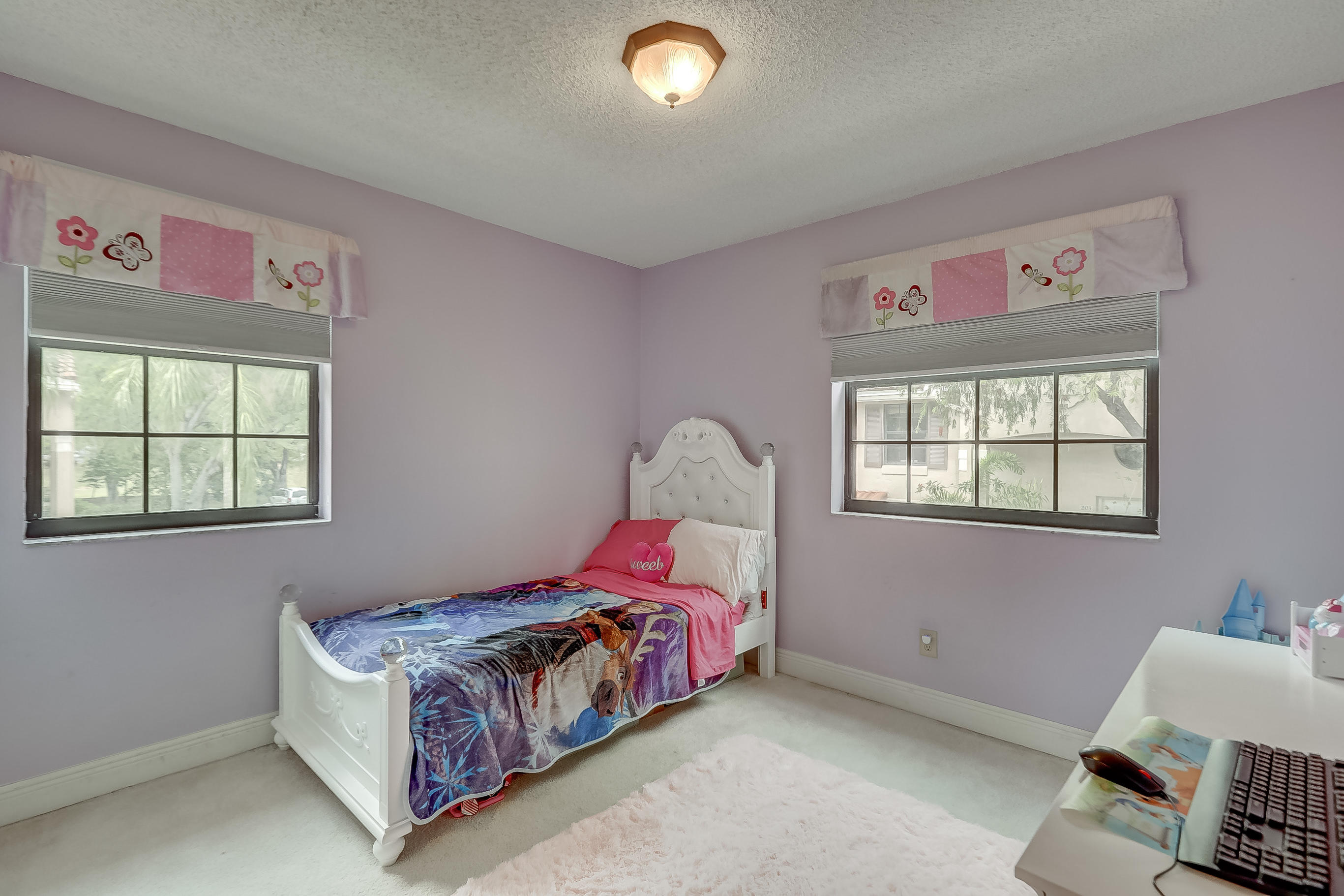 402 SW 158th Terrace 204 Pembroke Pines, FL 33027 photo 30