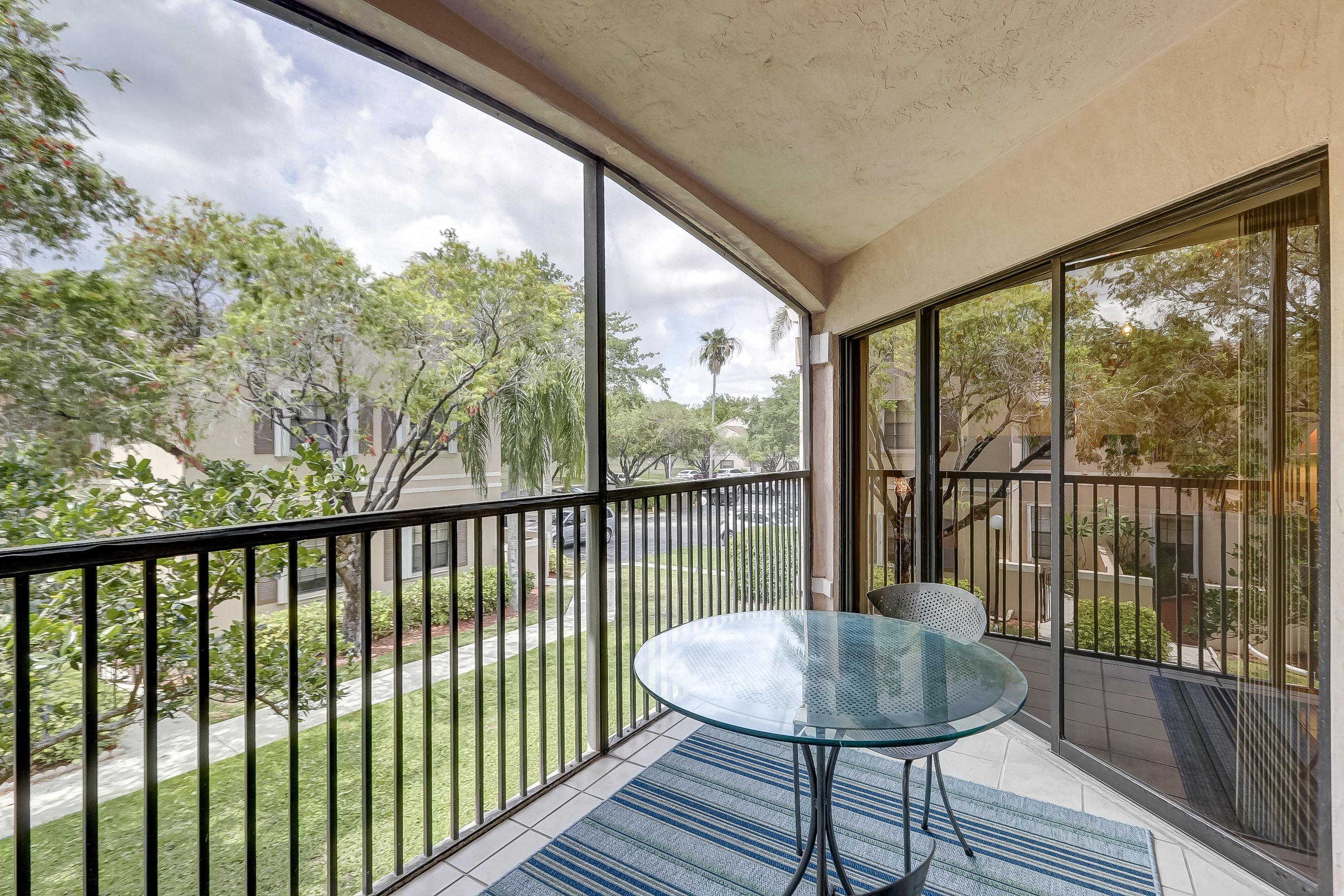 402 SW 158th Terrace 204 Pembroke Pines, FL 33027 photo 34