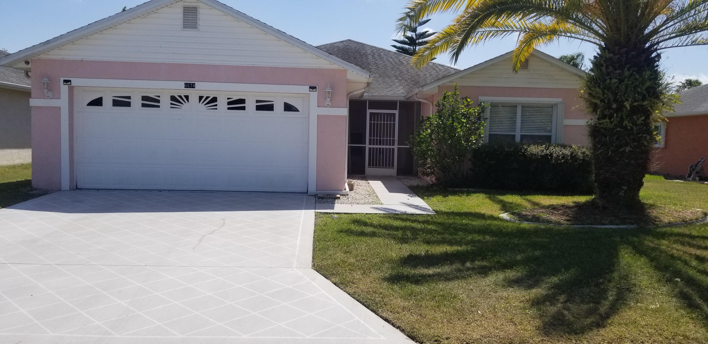 6674 Picante Circle Fort Pierce, FL 34951 photo 19
