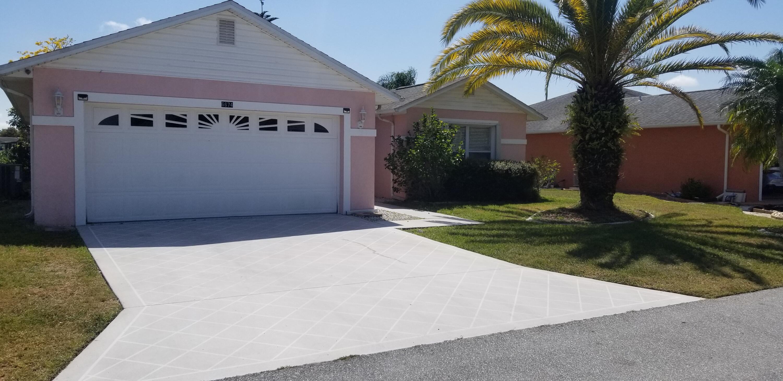 6674 Picante Circle Fort Pierce, FL 34951 photo 20