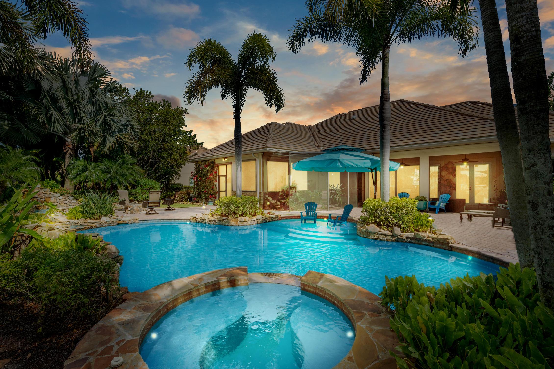 509 SW Sea Green Street Palm City, FL 34990 photo 3