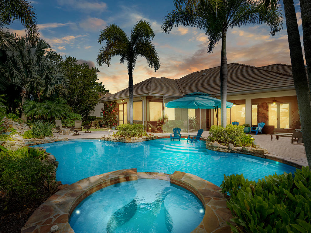 509 SW Sea Green Street Palm City, FL 34990 photo 65
