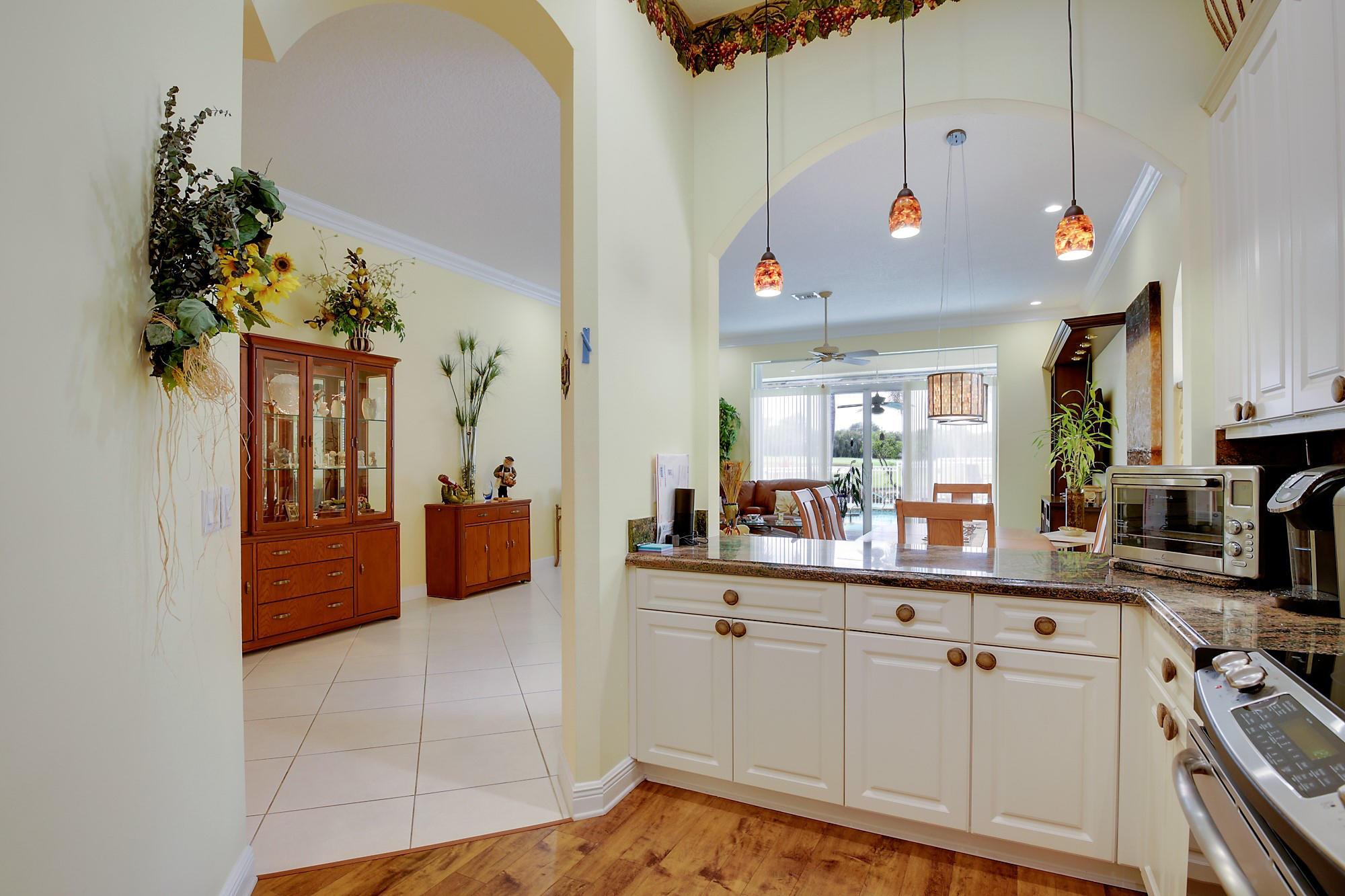6763 Rothschild Circle Lake Worth, FL 33467 photo 9