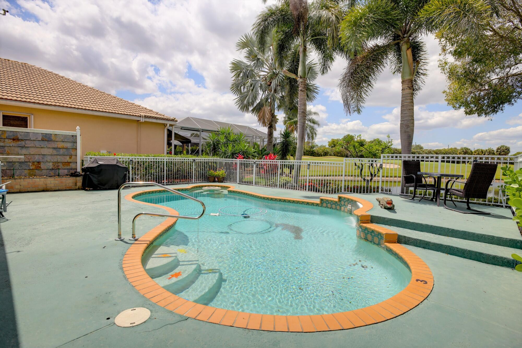 6763 Rothschild Circle Lake Worth, FL 33467 photo 35
